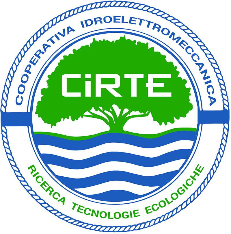 CIRTE - Cooperativa Idroelettromeccanica Ricerca Tecnologie Ecologiche